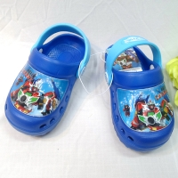 공룡발(신발)(DINOSAUR FOOT)-504612971<br>Size: 140~200<br>Color: blue<br>Update: 2020-05-23