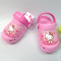 공룡발(신발)(DINOSAUR FOOT)-504612972<br>Size: 150~210<br>Color: pink<br>Update: 2020-05-23