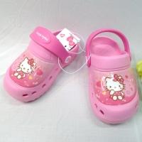공룡발(신발)(DINOSAUR FOOT)-504612972<br>Size: 150~210<br>Color: pink<br>Update: 2020-05-23