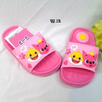 공룡발(신발)(DINOSAUR FOOT)-504612973<br>Size: 140~180<br>Color: pink<br>Update: 2020-05-23