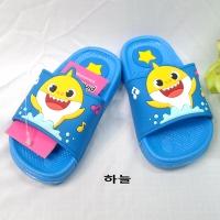 공룡발(신발)(DINOSAUR FOOT)-504612975<br>Size: 140~180<br>Color: blue<br>Update: 2020-05-23