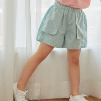 1그램(1GRAM)-504613004<br>Size: 5~13<br>Color: sky blue<br>Update: 2020-05-26