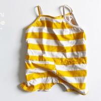 미니로브(MINI ROBE)-504613107<br>Size: S~L<br>Color: yellow<br>Update: 2020-05-24