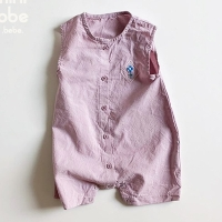 미니로브(MINI ROBE)-504613110<br>Size: S~L<br>Color: light purple<br>Update: 2020-05-24