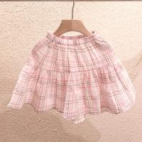 스튜디오엠(STUDIO M)-504613214<br>Size: XS~XL<br>Color: pink<br>Update: 2020-05-26