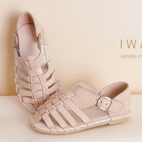 이와이(IWAI)-504613249<br>Size: 140~190<br>Color: beige<br>Update: 2020-05-30