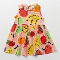 앨리나(ALINA)-(구)블루도날드(BLUEDONALD)-504613257<br>Size: 5~13<br>Color: pink<br>Update: 2020-05-25