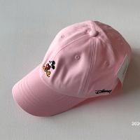 신세계키즈(SHINSEGAEKIDS)(THE GOGUMA)-504613325<br>Size: Free(4~8y)<br>Color: pink<br>Update: 2020-05-25
