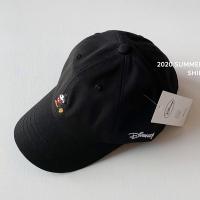 신세계키즈(SHINSEGAEKIDS)(THE GOGUMA)-504613326<br>Size: Free(4~8y)<br>Color: black<br>Update: 2020-05-25