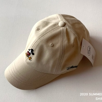 신세계키즈(SHINSEGAEKIDS)(THE GOGUMA)-504613327<br>Size: Free(4~8y)<br>Color: beige<br>Update: 2020-05-25