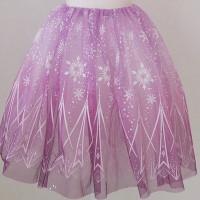 도미니코(DOMINICO)-504613389<br>Size: Free<br>Color: purple<br>Update: 2020-05-26<br>* 預購 No Price Yet
