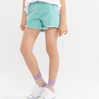 에스엠투(SM2 JUNIOR)-504613486<br>Size: 9~17<br>Color: mint<br>Update: 2020-05-29