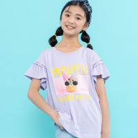 에스엠투(SM2 JUNIOR)-504613495<br>Size: 9~17<br>Color: lavender<br>Update: 2020-05-29
