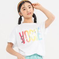 에스엠투(SM2 JUNIOR)-504613500<br>Size: 9~17<br>Color: white<br>Update: 2020-05-29