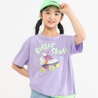 에스엠투(SM2 JUNIOR)-504613504<br>Size: 9~17<br>Color: lavender<br>Update: 2020-05-29