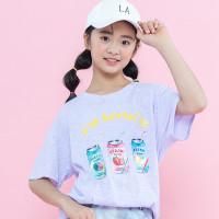 에스엠투(SM2 JUNIOR)-504613508<br>Size: 9~17<br>Color: lavender<br>Update: 2020-05-29
