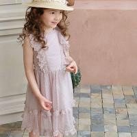 플로(FLO)XX-504613625<br>Size: 5~13<br>Color: pink<br>Update: 2020-05-26