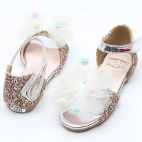 주언사신발(IZ SHOES)-504613637<br>Size: 150~200<br>Color: silver<br>Update: 2020-05-26