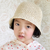 꽁꼬떼키즈(CONCOCTER KIDS)XX-504613720<br>Size: Free<br>Color: light beige<br>Update: 2020-05-26