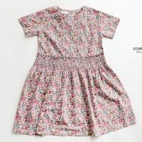 꼼마제이(CCOMMA.J)(前)키엔루루(KI AND RURU)X-504613736<br>Size: S~XXL<br>Color: pink<br>Update: 2020-05-27