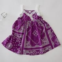온리유(ONLY.U)-504613962<br>Size: 3~13<br>Color: purple<br>Update: 2020-05-27