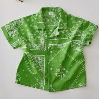 온리유(ONLY.U)-504613964<br>Size: 3~13<br>Color: light green<br>Update: 2020-05-27