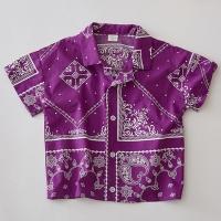 온리유(ONLY.U)-504613965<br>Size: 3~13<br>Color: purple<br>Update: 2020-05-27