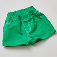 온리유(ONLY.U)-504613967<br>Size: 3~13<br>Color: green<br>Update: 2020-05-27