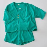 온리유(ONLY.U)-504613971<br>Size: 3~13<br>Color: blue green<br>Update: 2020-05-27