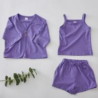 온리유(ONLY.U)-504613972<br>Size: 3~13<br>Color: purple<br>Update: 2020-05-27