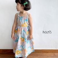 한스(HANS)XX-504614081<br>Size: JS~JM<br>Color: light mint<br>Update: 2020-05-27