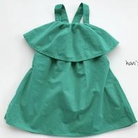 한스(HANS)XX-504614096<br>Size: XS~XL<br>Color: green<br>Update: 2020-05-27