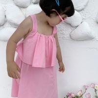 한스(HANS)XX-504614097<br>Size: XS~XL<br>Color: pink<br>Update: 2020-05-27