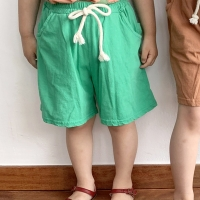 한스(HANS)XX-504614101<br>Size: XS~XL<br>Color: green<br>Update: 2020-05-27