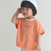 그로아(GROA)-504614158<br>Size: XS~XL<br>Color: orange<br>Update: 2020-05-26