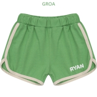 그로아(GROA)-504614162<br>Size: 100(XS)~140(XL)<br>Color: green<br>Update: 2020-05-27