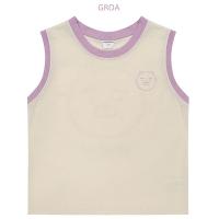 그로아(GROA)-504614164<br>Size: 100(XS)~140(XL)<br>Color: purple<br>Update: 2020-05-26