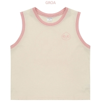 그로아(GROA)-504614165<br>Size: 100(XS)~140(XL)<br>Color: pink<br>Update: 2020-05-26