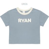 그로아(GROA)-504614169<br>Size: 100(XS)~140(XL)<br>Color: blue<br>Update: 2020-05-26