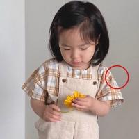 몽베베(MON BEBE)-504614206<br>Size: S(1~2y)~XL(6~7y)<br>Color: orange<br>Update: 2020-05-26