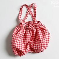 미니로브(MINI ROBE)-504614221<br>Size: S~L<br>Color: red<br>Update: 2020-05-27