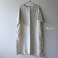 엠앤제이스토리(M AND J STORY)-504614239<br>Size: Free(55~66)<br>Color: beige<br>Update: 2020-05-27