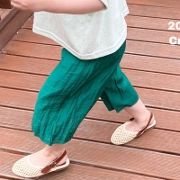 크림빵(CREAM BBANG)-504614252<br>Size: JS~JL<br>Color: green<br>Update: 2020-05-27