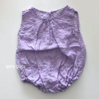 구루구루(GURUGURU)-504614260<br>Size: 1(6m)~3(18m)<br>Color: violet<br>Update: 2020-05-27