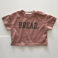 구루구루(GURUGURU)-504614264<br>Size: 1(6m)~3(18m)<br>Color: indi pink<br>Update: 2020-05-27