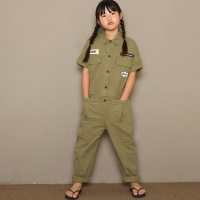 제니베이직(JENNY BASIC)-504614277<br>Size: 1X~2X<br>Color: khaki<br>Update: 2020-05-27