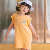 슈에뜨(CHOUETTE)XX-504614301<br>Size: 5~13<br>Color: orange<br>Update: 2020-05-27<br>* 預購 No Price Yet