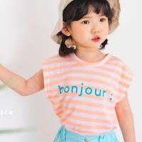 슈에뜨(CHOUETTE)XX-504614319<br>Size: 15~17<br>Color: orange<br>Update: 2020-05-27<br>* 預購 No Price Yet