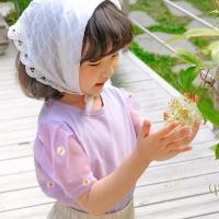 슈에뜨(CHOUETTE)XX-504614322<br>Size: 15~17<br>Color: lavender<br>Update: 2020-05-27<br>* 預購 No Price Yet