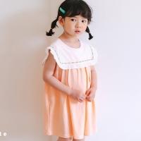 슈에뜨(CHOUETTE)XX-504614347<br>Size: 15~17<br>Color: peach pink<br>Update: 2020-05-27<br>* 預購 No Price Yet